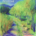 Keystone Trio No Limitation