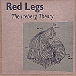 Red Legs The Iceberg Theory