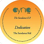 The Dedication The Sundance Kid