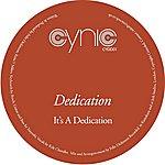 The Dedication It's A Dedication
