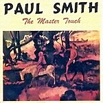 Paul Smith The Master Touch