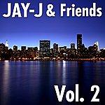 Jay-J Jay-J & Friends, Vol.2