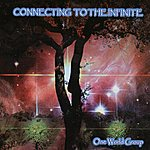 The One World Orchestra Connecting to the Infinite