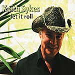 Keith Sykes Let It Roll