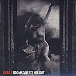 Grails Doomsdayer's Holiday