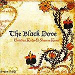 Sharron Kraus The Black Dove