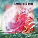 Battlefield Band Time And Tide