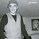 Carl Martin 22