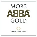 ABBA More ABBA Gold