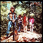 Creedence Clearwater Revival Green River: 40th Anniversary Edition