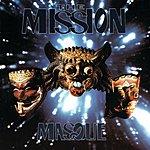 Mission Masque