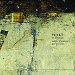 Punkt Live Remixes, Vol.1