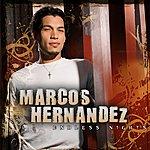 Marcos Hernandez Endless Nights