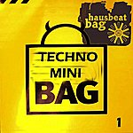 K.T. Techno MiniBag 1