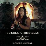Robert Mirabal Pueblo Christmas