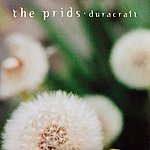 The Prids Duracraft EP