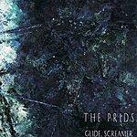 The Prids Glide, Screamer