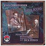Dick Hyman Delta Bound
