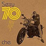 Che Sexy 70
