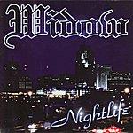 Widow Nightlife