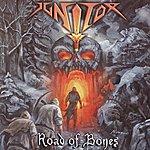 Ignitor Road of Bones