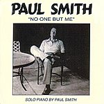 Paul Smith No One But Me