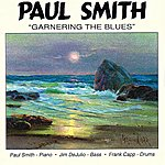 Paul Smith Garnering The Blues