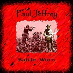 Paul Jeffrey Battle Worn