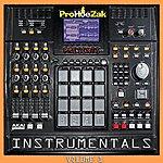 Prohoezak Beat Instrumentals