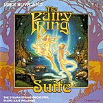 Mike Rowland The Fairy Ring Suite