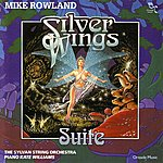 Mike Rowland Silver Wings Suite