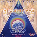 Aeoliah The Journey Home On Wings Of Light