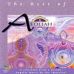 Aeoliah The Best of Aeoliah