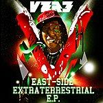 Verb East Side Extraterrestrial