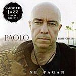 Paolo Rustichelli Neopagan (Smooth Jazz Special Release)