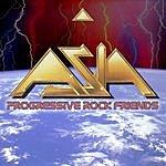 Asia Progressive Rock Friends
