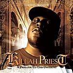 Killah Priest J-Ronin Presents: Killah Priest - A Prelude To The Offering