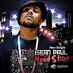 Sean P I'm A Hoodstar (Single)(Edited)