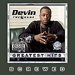 Devin The Dude Greatest Hits (Parental Advisory)
