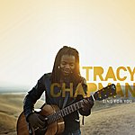 Tracy Chapman Sing For You