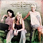 Point Of Grace How You Live (Deluxe Edition)