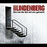 Udo Lindenberg Was Hat Die Zeit Mit Uns Gemacht