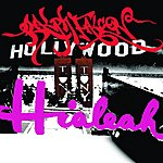 Ralph Falcon Hollywood To Hialeah