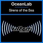OceanLab Sirens Of The Sea