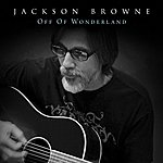 Jackson Browne Off Of Wonderland (Single)