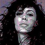 Offer Nissim On My Own  (Stephane Grondin Remix)