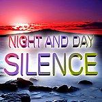Night & Day Silence