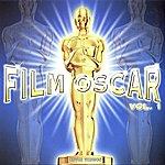 Film Film Oscar, Vol.1