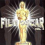 Film Film Oscar, Vol.4