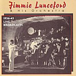 Jimmie Lunceford & His Orchestra 1936-43 Live Broadcasts